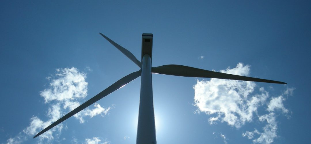 GAME THEORY IN WIND POWER CONSTRUCTION CONTRACTS