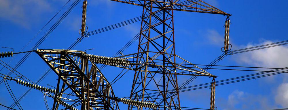 Will UK power capacity market face shortage?