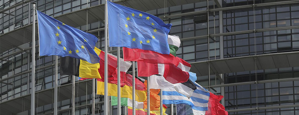 MAR AND HOW DOES IT FIT IN THE REGULATORY FRAMEWORK OF THE EUROPEAN UNION