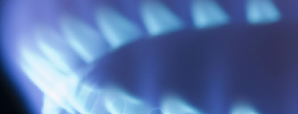 ETRM: WHERE'S THE FUN IN NATURAL GAS?