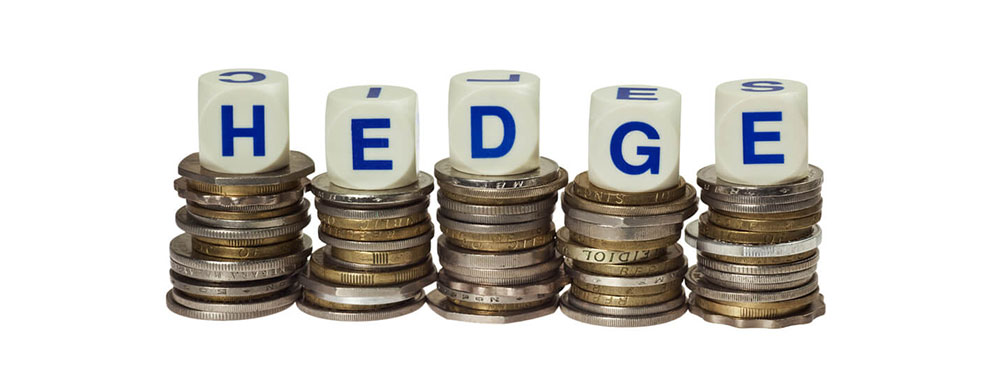 HEDGE ACCOUNTING OR ACCOUNT FOR HEDGING?