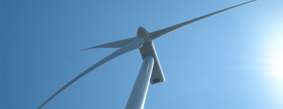 INTERRELATIONSHIP BETWEEN CONCESSION AGREEMENTS AND COMMERCIAL CONTRACTS IN OFFSHORE WIND PROJECTS